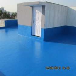 gallery/pic - water proofing